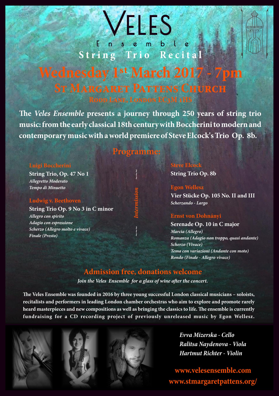 Veles-2017-3-concert-launch-v4-1